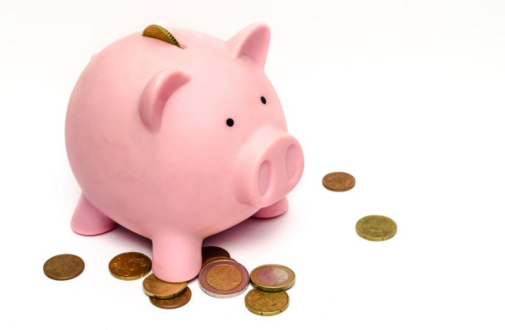 Wie viel kosten Ohrstöpsel