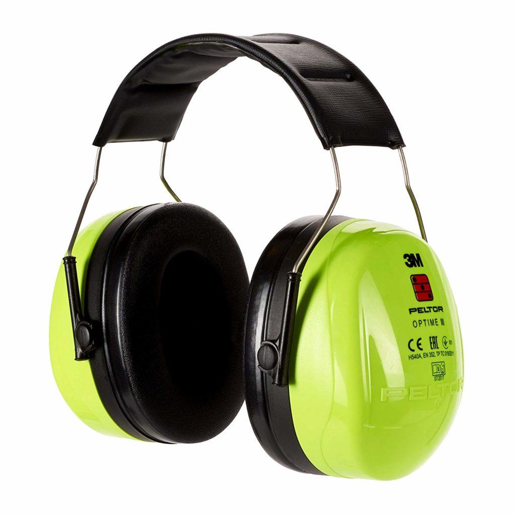 Gehörschutz Arbeitsschutz Amazon Industrie